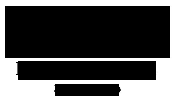 メイクブラシ・ネイルブラシのOEM、卸販売|USUI BRUSH